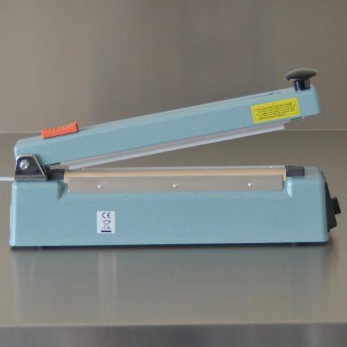 Heat Sealer Bench-top Model